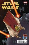 StarWars7McKoneVC1