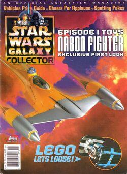 Star Wars Galaxy Collector 5.jpg