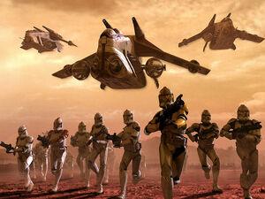 800px-Troopers2-6.jpg