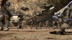 Battle of Utapau.jpg
