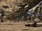 Battle of Utapau