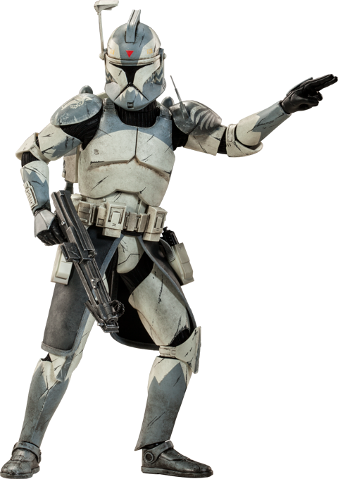 Clone Commander Wolffe Sideshow.png