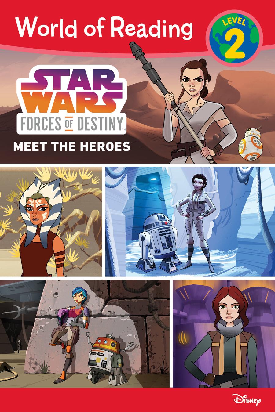 Force of Destiny Meet the Heroes.jpg