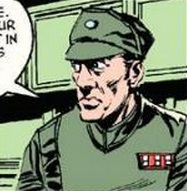 Unidentified Imperial captain (Krake Data Vault)