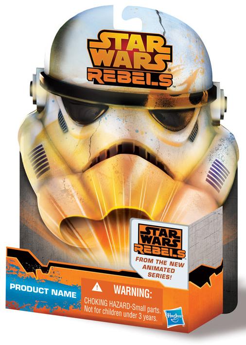 Star-wars-rebels-action-figures.jpg