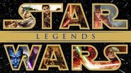 Star Wars- The Complete Legends History - Star Wars Explained