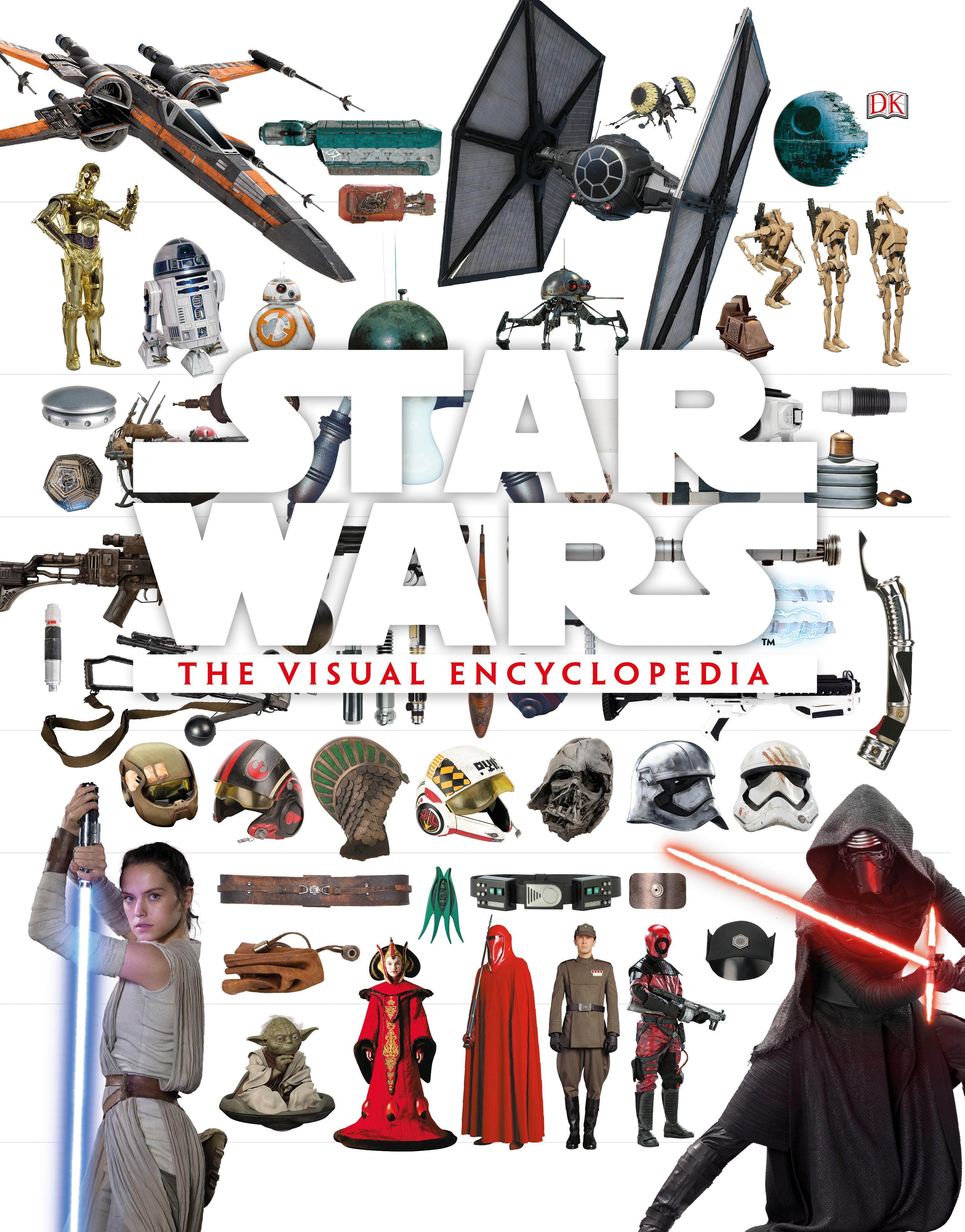 Star Wars Visual Encyclopedia cover.jpg