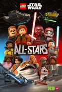 Lego-all-stars-promo