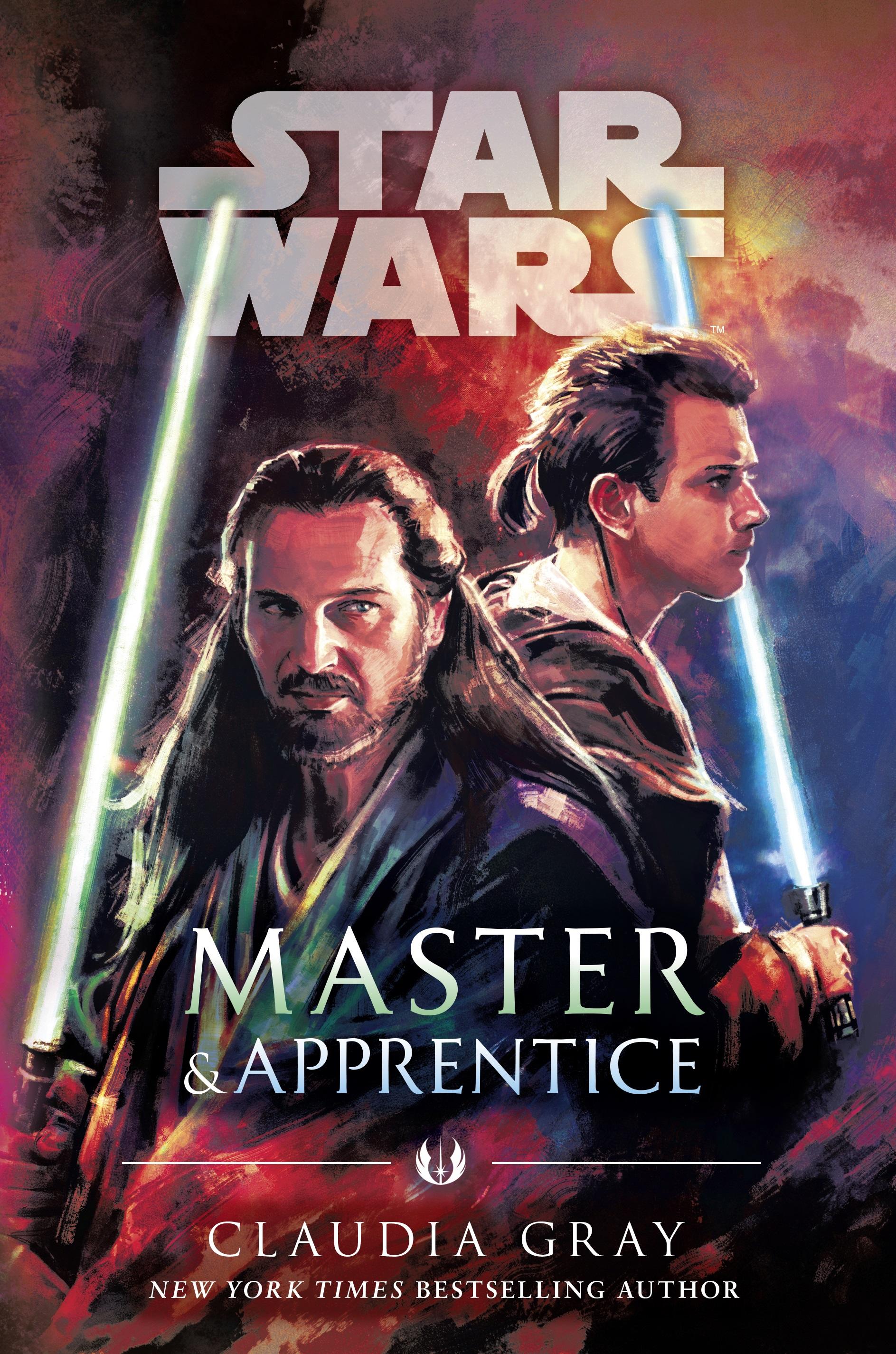 Master & Apprentice   Wookieepedia