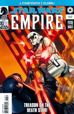SW Empire13.jpg