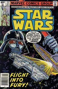 Star Wars 23 - Flight Into Fury.jpg
