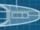 """Multi Imager"" dedicated energy receptor"