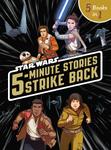 5MinuteStarWarsStoriesStrikeBack-eBook