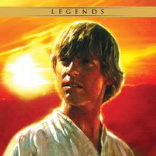 A New Hope The Life of Luke Skywalker Legends.png