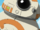 BB-8 Resistance.png