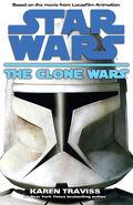 Clonewars by karen