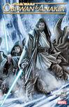 Obi-Wan and Anakin 1 cover CBR