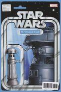 Star Wars 32 Action Figure