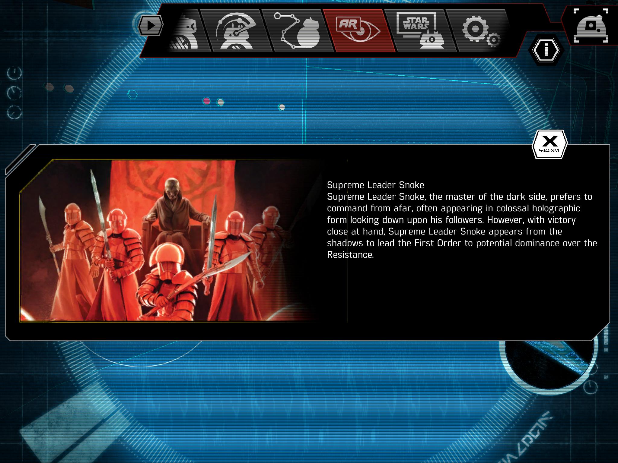 Supreme Leader Snoke data.png