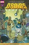 Droids1994-Special-Legends