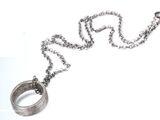 シャラ・ベイの結婚指輪