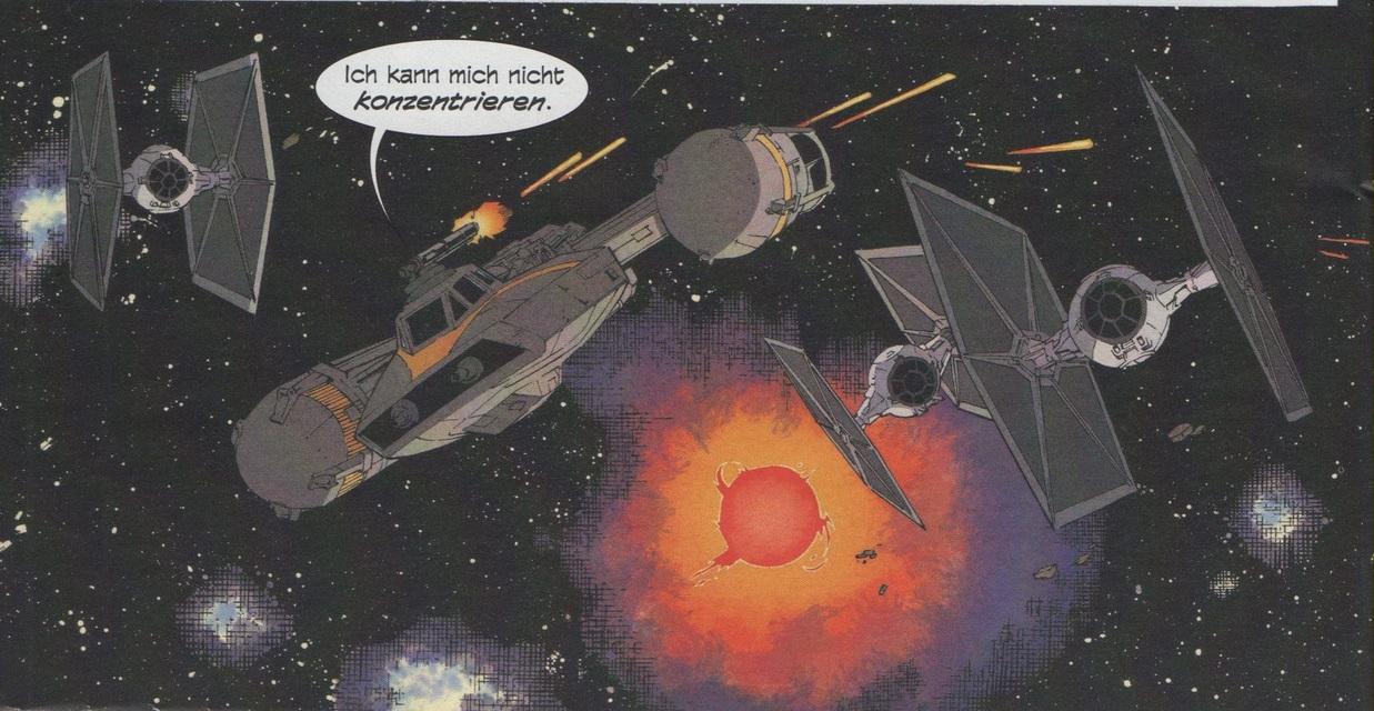 第3ウサイタ星系