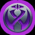 Uprising Icon Faction Kouhun