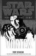 Vortex-solicitation