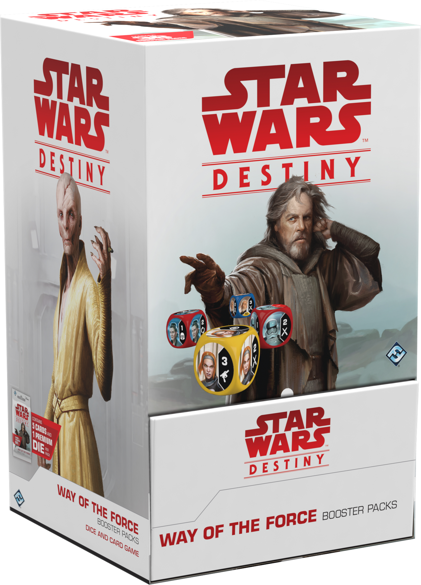 Way of the Force box.png