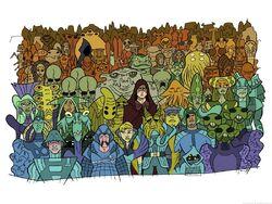 CW Aliens.jpg