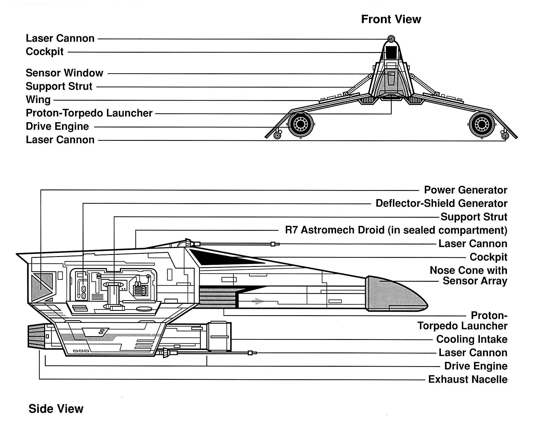 E-wing schem.jpg