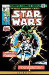 StarWars1977-1-Digital