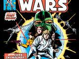 ვარსკვლავური ომები (1977) 1