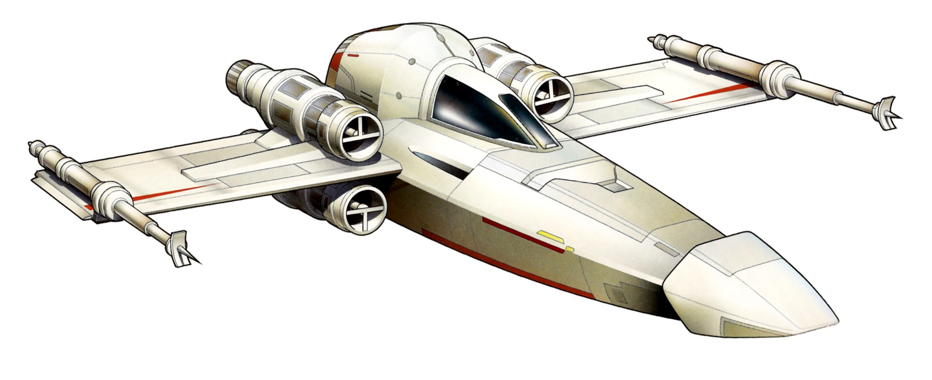 Z-95 Headhunter