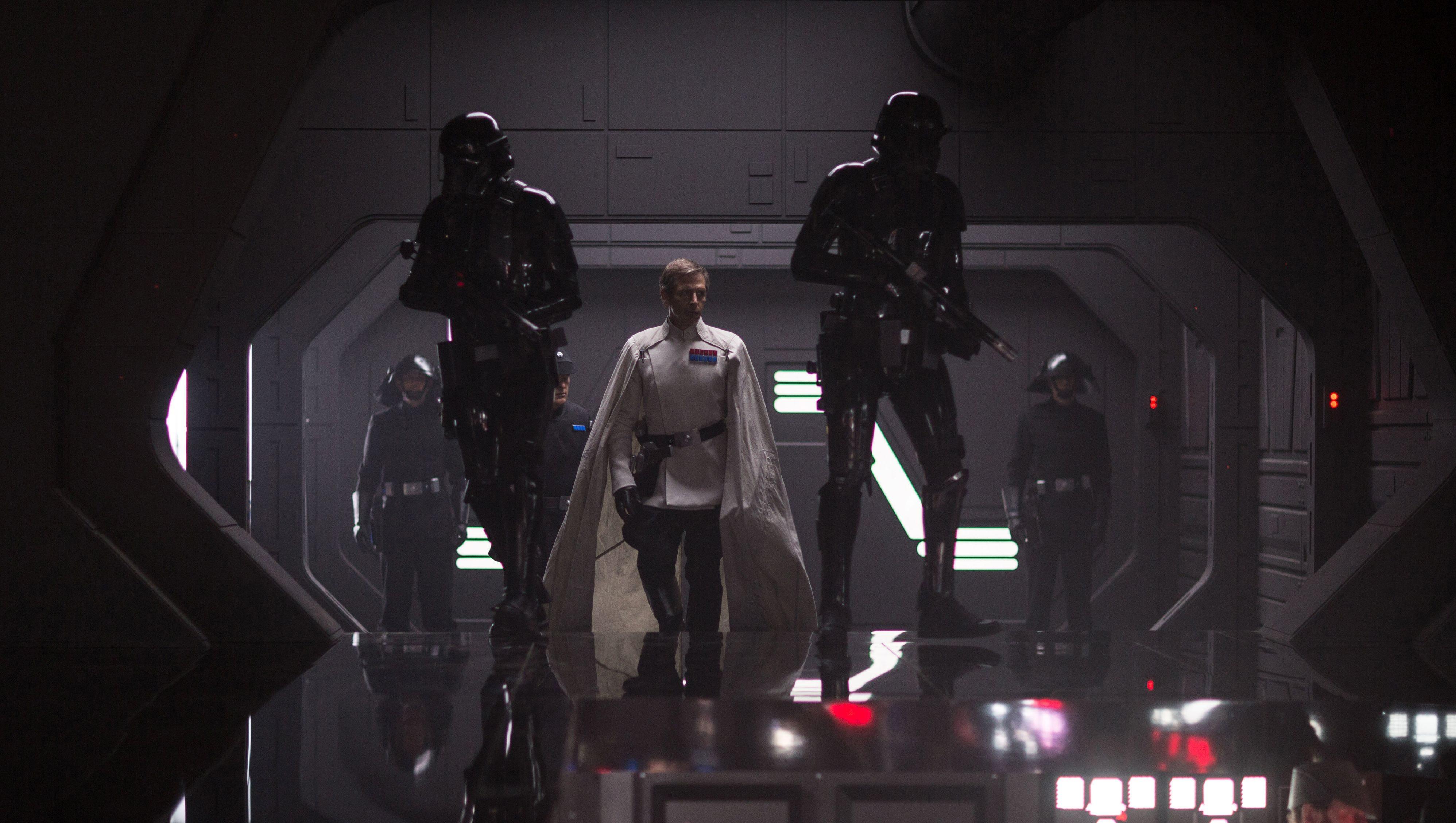 KrennicAndDeathTroopers-RogueOne.jpg