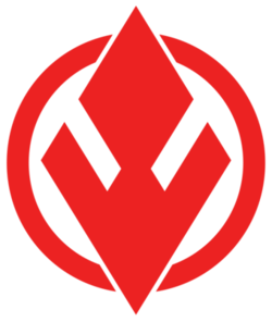 Sith Eternal insignia.png