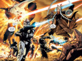 Battle of Brentaal IV (Clone Wars)