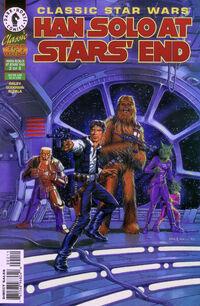 Classic Star Wars - Han Solo at Stars' End 2.jpg