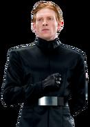 General hux - SW Card Trader