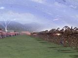 Invasion of Naboo