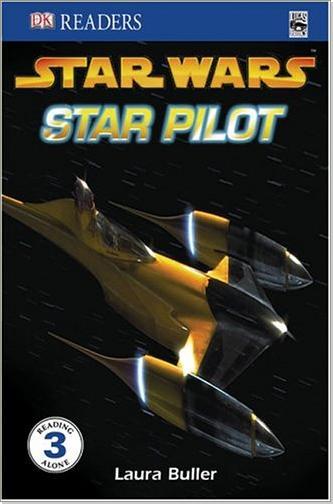 Star Wars: Star Pilot (2005)