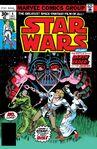 StarWars1977-4