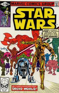 Star Wars 47 - Droid World.jpg