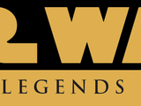 The Essential Legends Collection