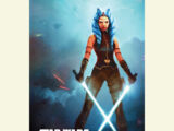 Ahsoka (audiobook)