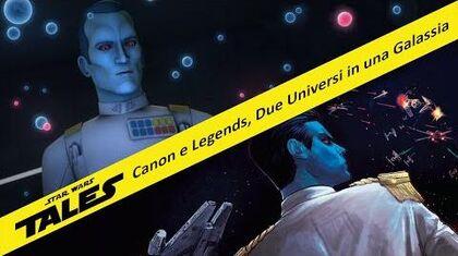 Canon_e_Legends,_Due_Universi_in_una_sola_Galassia