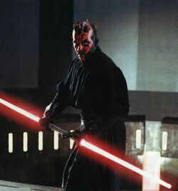 Darth Maul 1.jpg