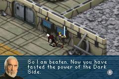 Mission to Metalorn (Clone Wars)