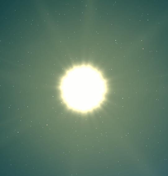 Kashyyyk (star)