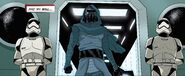 Kylo-stands-tall